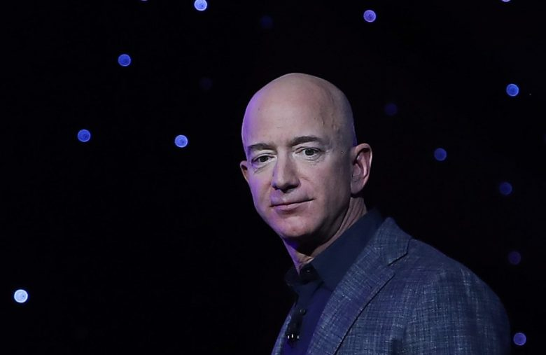 Jeff Bezos Deserves Our Praise – the New Amazon Arena Proves It