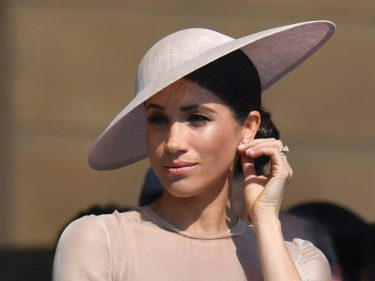 Meghan Markle's Fanbase Is Deeply Problematic – And the Truth Is Coming Out
