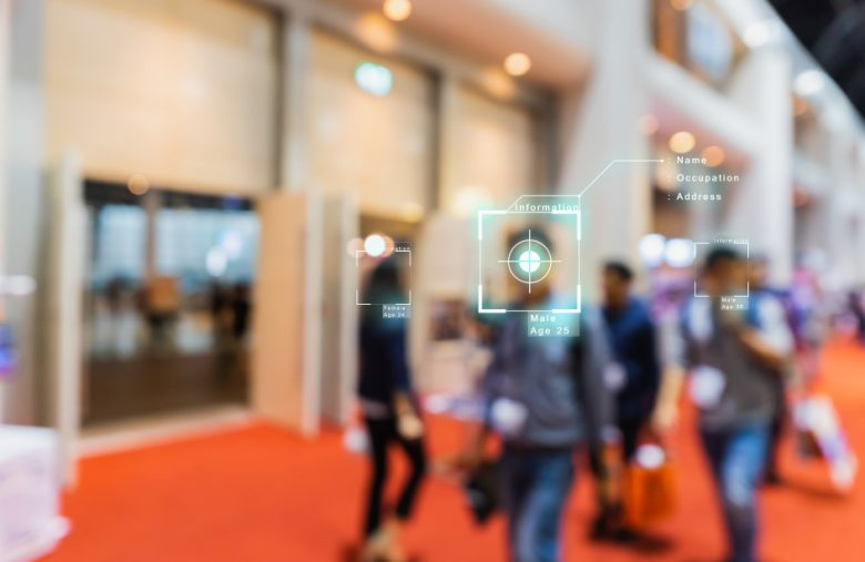 House bill seeks to ban federal use of facial recognition