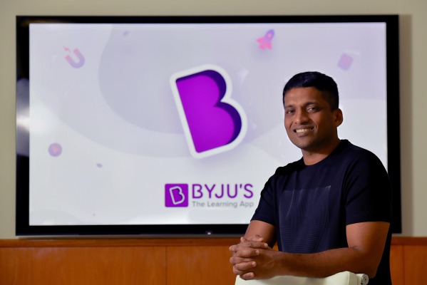 Mary Meeker's Bond backs Indian online learning startup Byju's