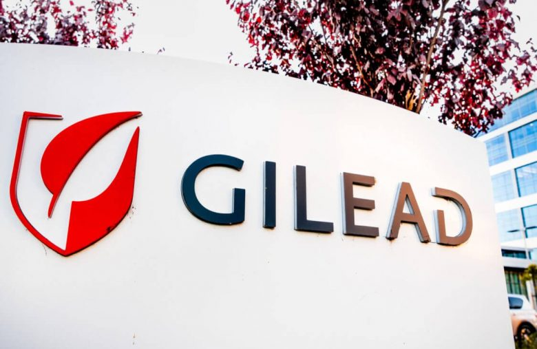 Gilead Sciences Stock Is Rallying – And the Reason Why May Sicken You