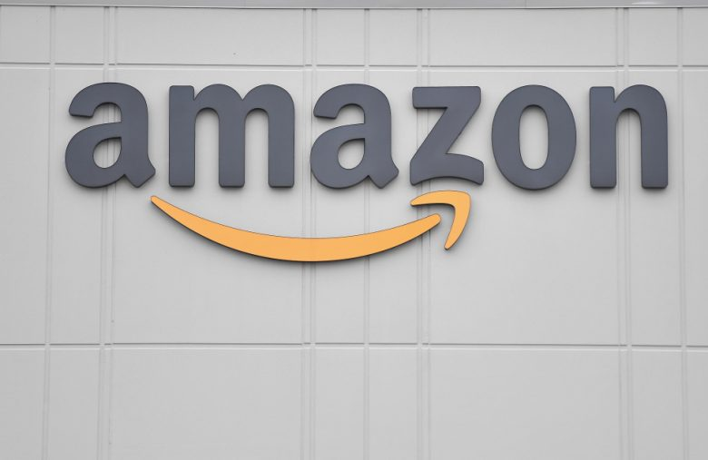 Amazon hopes a small bonus will please staff working through COVID-19