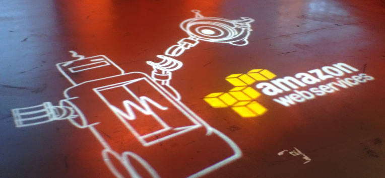 CodeGuru, AWS's AI code reviewer and performance profiler, is now generally available