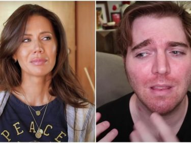 The Only Victims in the Tati Westbrook, Shane Dawson Drama Are Their Fans