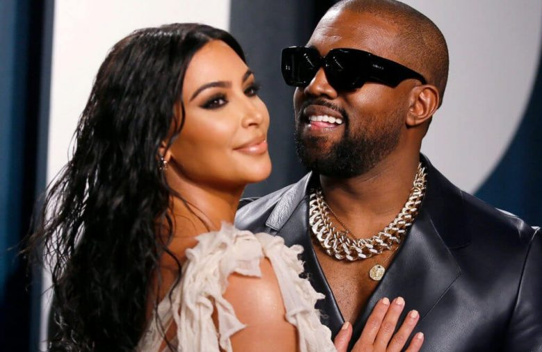 Why Is Kanye West So Desperate to Make Kim Kardashian a Billionaire?