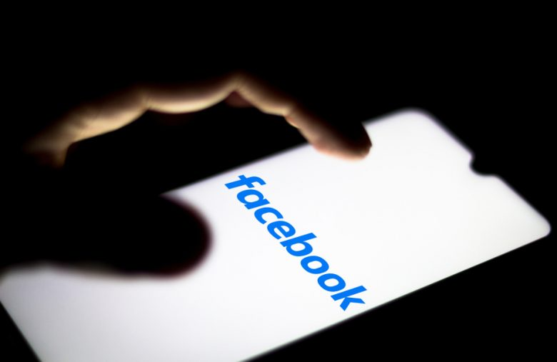 Facebook bans 'boogaloo' accounts and Pages linked to violence