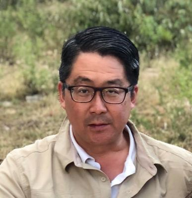 Cendana Capital, which has been backing seed funds for a decade, has $278 million more to invest