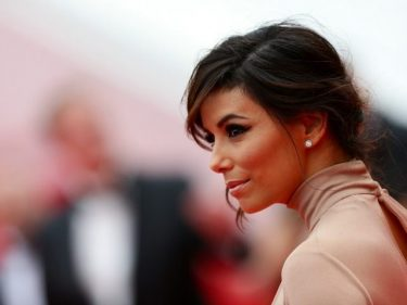 Eva Longoria Among 819 New Members as Motion Picture Academy Vows More Diversity