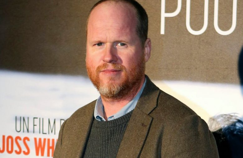 Should Joss Whedon Get Canceled for Being Mean?