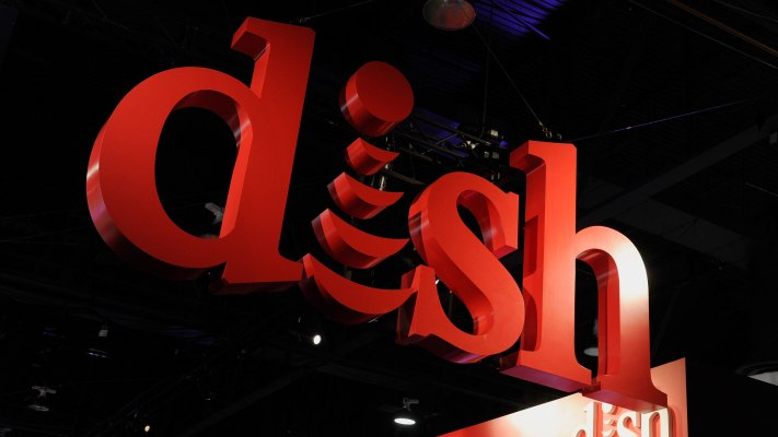 Dish closes Boost Mobile purchase, following T-Mobile/Sprint merger
