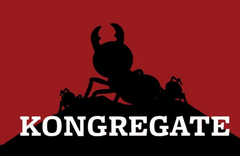 Flash games site Kongregate will stop accepting submissions on July 22nd
