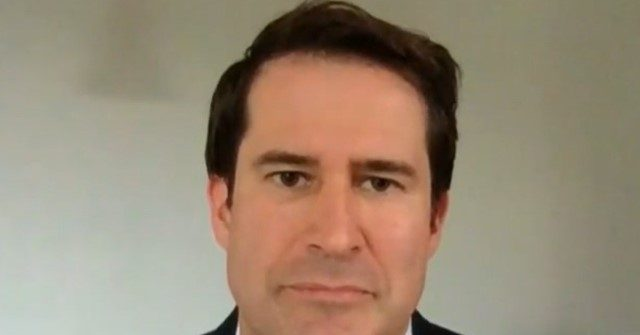 Dem Rep. Moulton Calls on Trump to 'Stop Acting Like a Traitor to Our Troops'; Accuses Him of 'Treason' with Russia Inaction