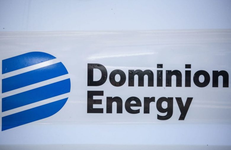 Warren Buffett Is Making a Mistake Buying Dominion Energy's Natural Gas Assets