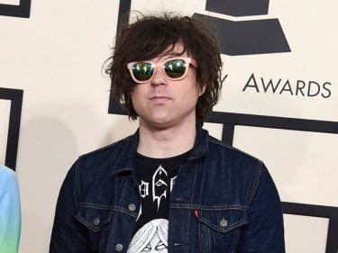 Ryan Adams Found a Conscience – Should We Give Him Another Chance?