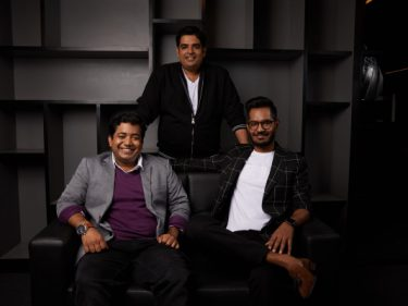Facebook-backed Unacademy acquires PrepLadder for $50 million