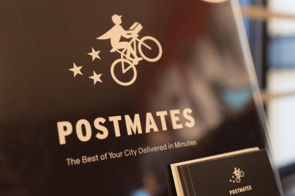 Daily Crunch: Uber confirms Postmates acquisition