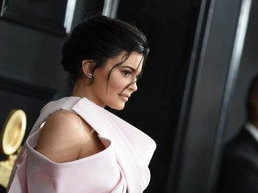 Kylie Jenner's Instagram Dress Snub Was More Problematic Than You Think
