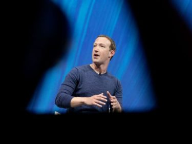 Facebook boycott leaders say meeting with Zuckerberg, Sandberg was a 'disappointment'