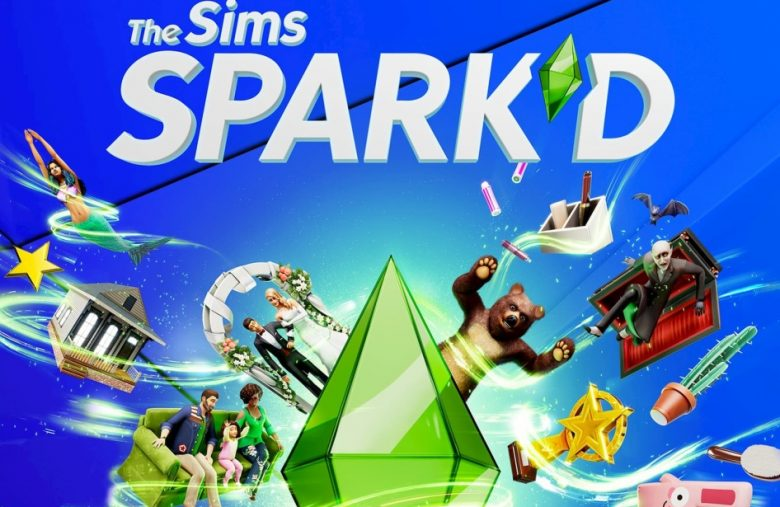 12 Sims players will compete for $100,000 on a TBS game show