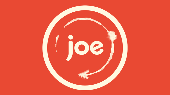 Joe Coffee raises another $1.3M to help more coffee shops take mobile orders