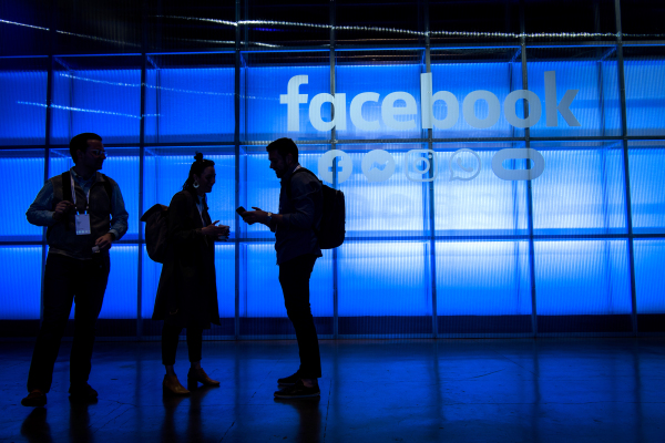 Daily Crunch: Facebook faces blistering civil rights audit