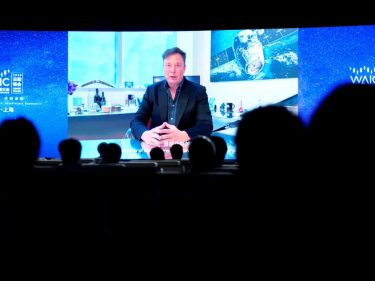 Did Greedy Elon Musk Peddle Another Lie to Pocket a Hefty Payday?