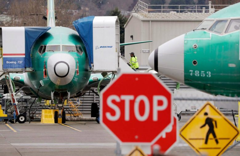 3 Pernicious Industry Trends That Will Haunt Boeing Stock