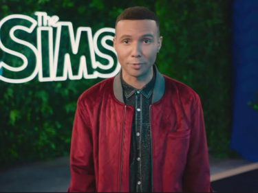 'The Sims' Reality TV Show Looks Like an Awful Waste of Money