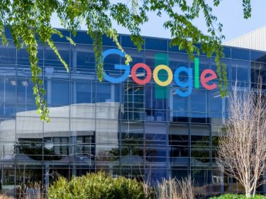 California reportedly launches antitrust investigation into Google