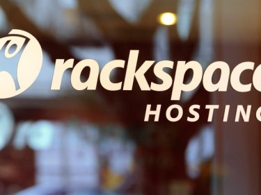 Daily Crunch: Rackspace is going public again