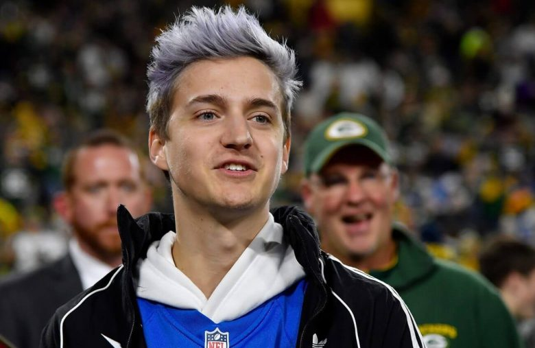 Ninja's Twitch-Facebook-YouTube War Has One Obvious Winner