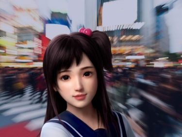 Microsoft spins out 5-year-old Chinese chatbot Xiaoice