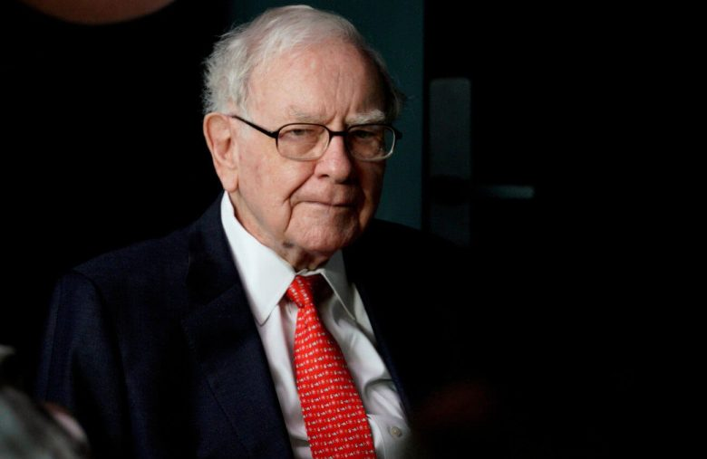 Warren Buffett Is 2020's Biggest Money Loser, But Don't Count Him Out Yet