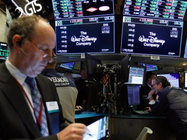This Dow Stock Is a Raging Buy Despite 'Horror Movie' Reopening: Analyst