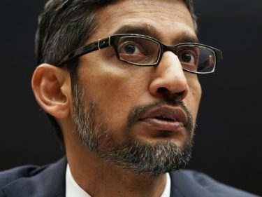 California Launches Antitrust Investigation Against Google