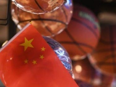 NBA Allows Anti-Cop Slogans on Jerseys, Not 'Free Hong Kong'