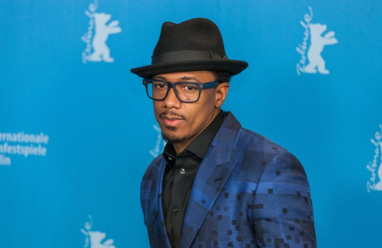 """Should Nick Cannon Get Canceled for His So-Called """"Racist"""" Rant?"""