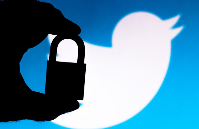 Twitter has apparently disabled tweets from verified accounts