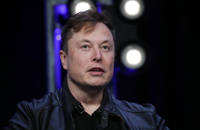 Crypto scammers hack Elon Musk and Bill Gates on Twitter