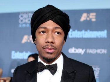 Nick Cannon Apologizes for Anti-Semitic Remarks: 'I Feel Ashamed'