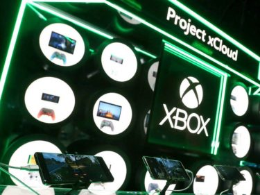 Xbox Pumps Series X Hype with Beefed-Up Game Pass Bundle