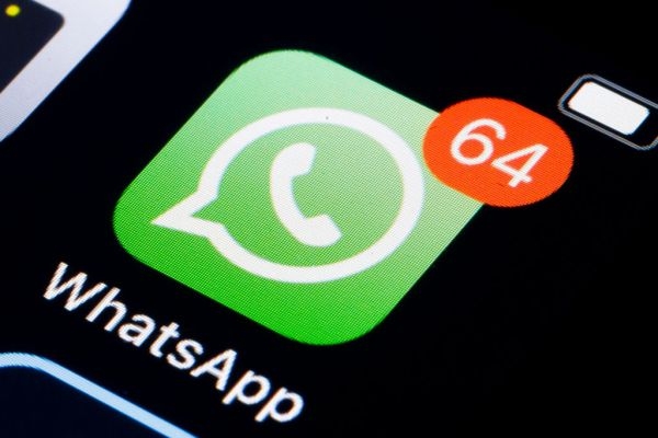 Federal court rules WhatsApp and Facebook's malware exploit case against NSO Group can proceed