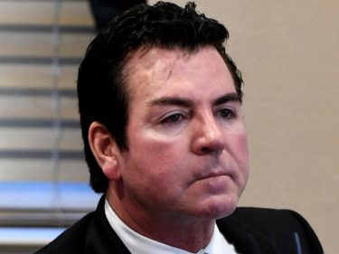 Papa John's Ex-CEO Defends Goya – And I'm Not the Least Bit Surprised