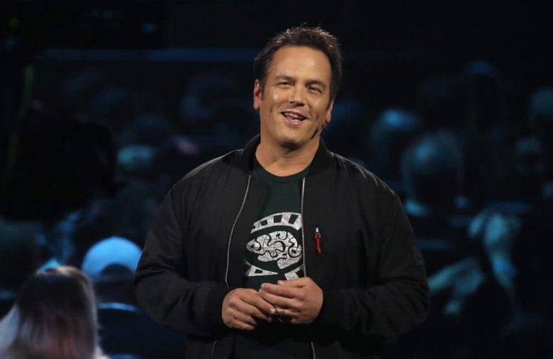 Xbox Boss Breaks Silence on $70 Videogames – to Say Nothing At All