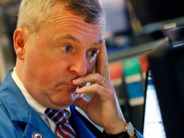 Dow Futures Creep Higher – But Stocks Are Trapped in a Holding Pattern