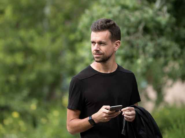 Twitter Confirms Private Information Was Accessed by Hackers
