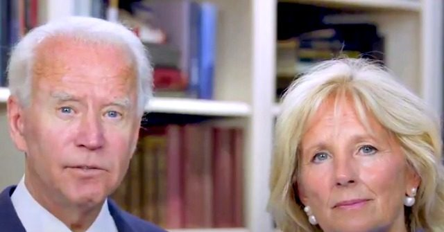 Biden Fights Science: Just Plain Dangerous for Kids to Return to School