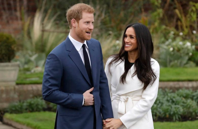 Are Meghan Markle & Prince Harry as Influential as Obamas & Clintons?