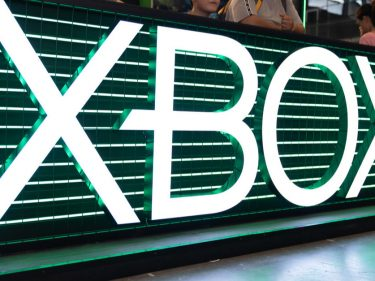 Will Xbox Series X Overhaul Online Subscriptions?