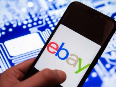 Adevinta acquires eBay's Classifieds business unit in $9.2B deal